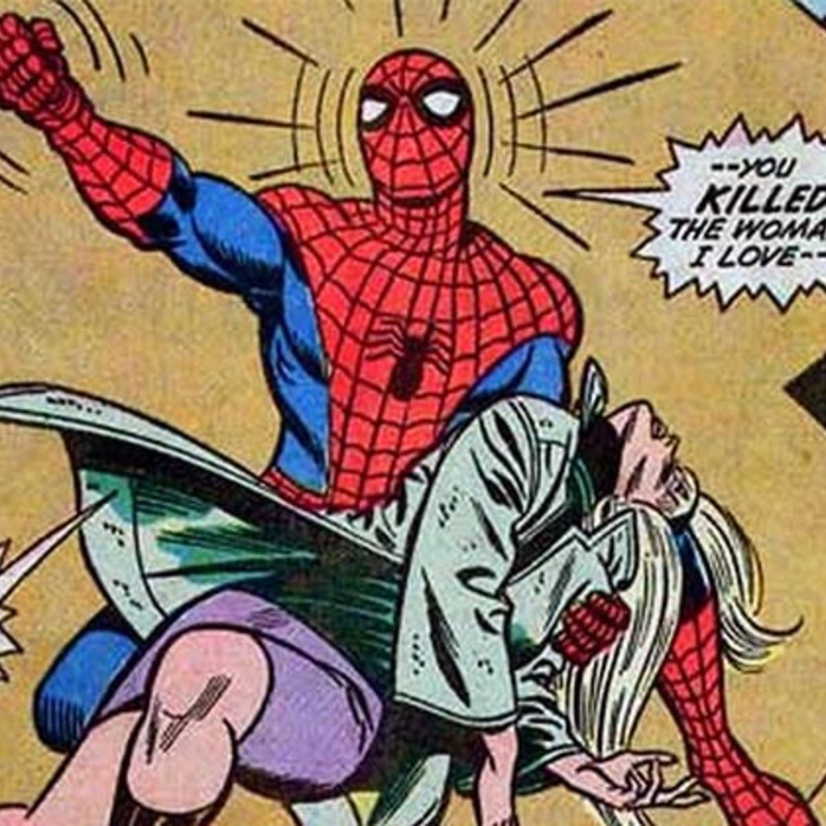 amazing_spider_man_121_01.jpg