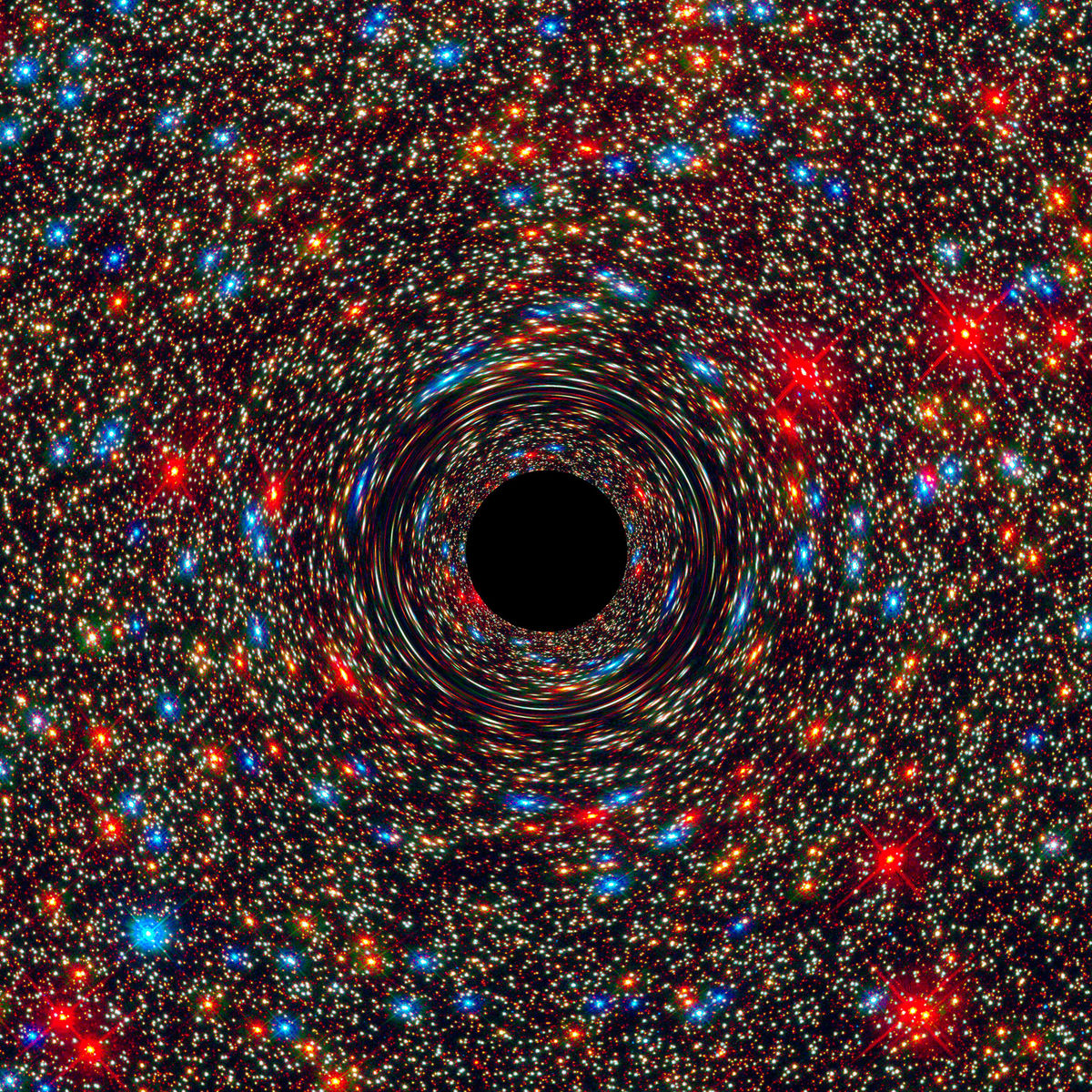 behemoth-black-hole-found-in-an-unlikely-place_26209716511_o-orig.jpg