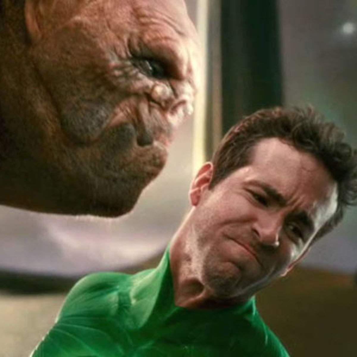 green-lantern-movie-kilowag.jpg