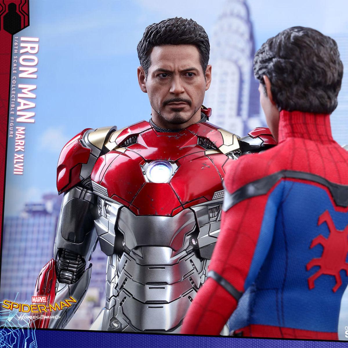 marvel-spider-man-homecoming-iron-man-mark-xlvii-sixth-scale-hot-toys-903079-16.jpg