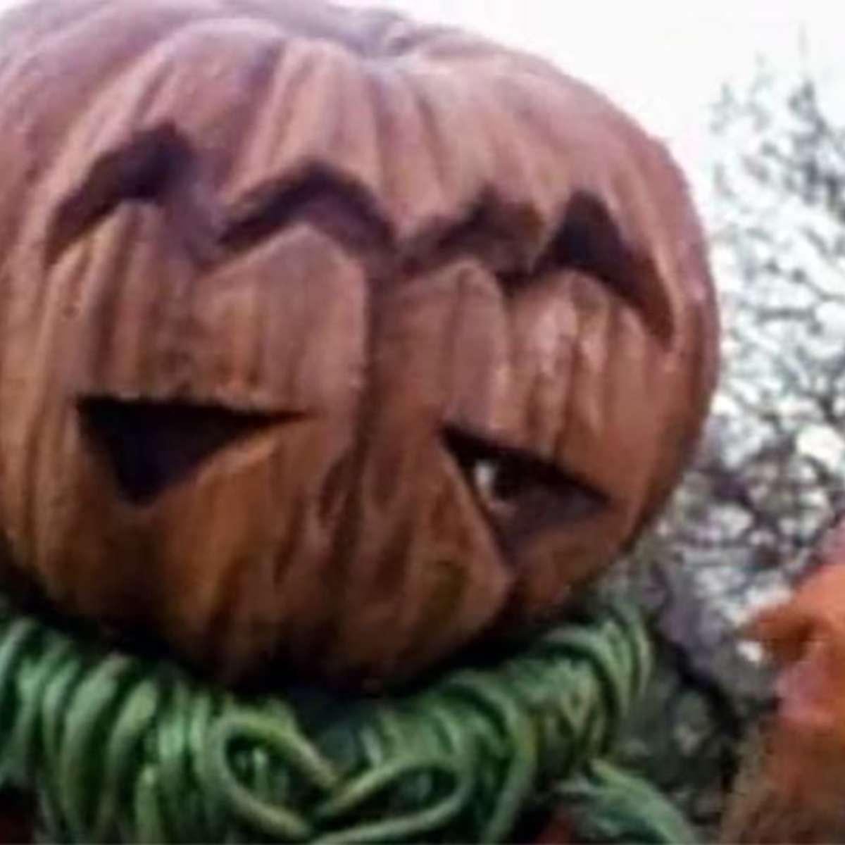 pumpkin_rapper_01.jpg