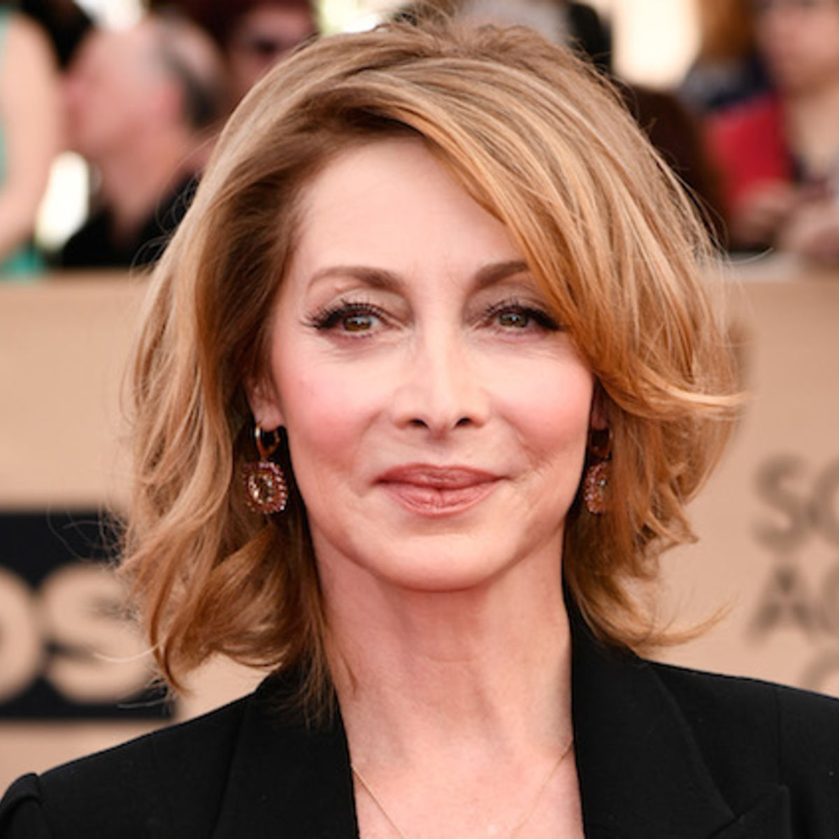 Sharon Lawrence Movies Wwwtopsimagescom