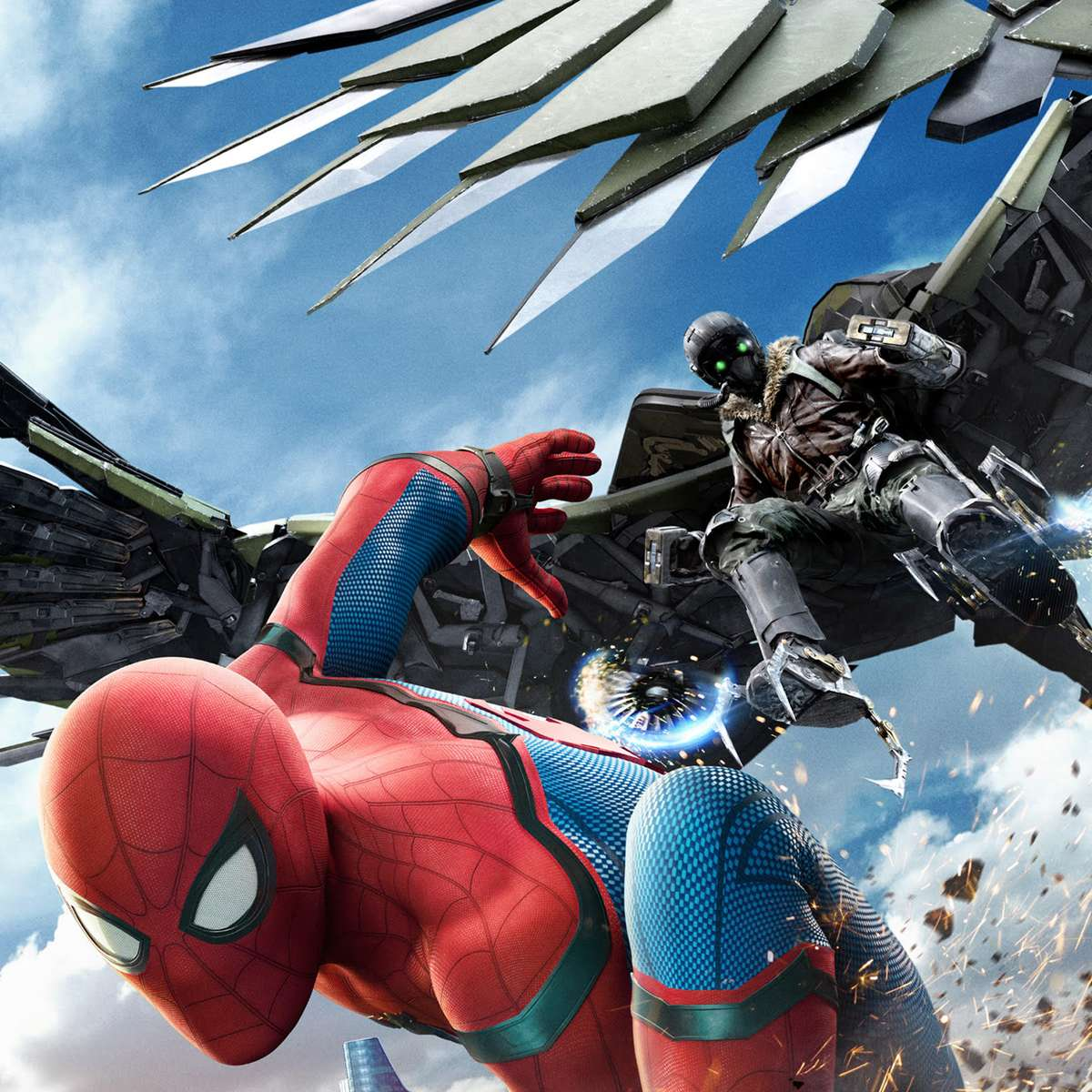 spider-man-2-homecoming-poster-2_1.png