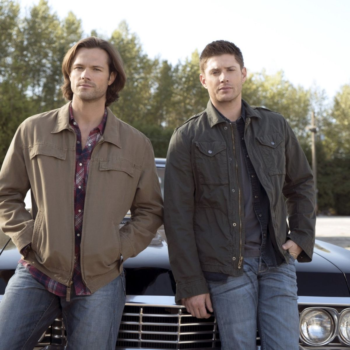 supernatural-sam-and-dean.jpg