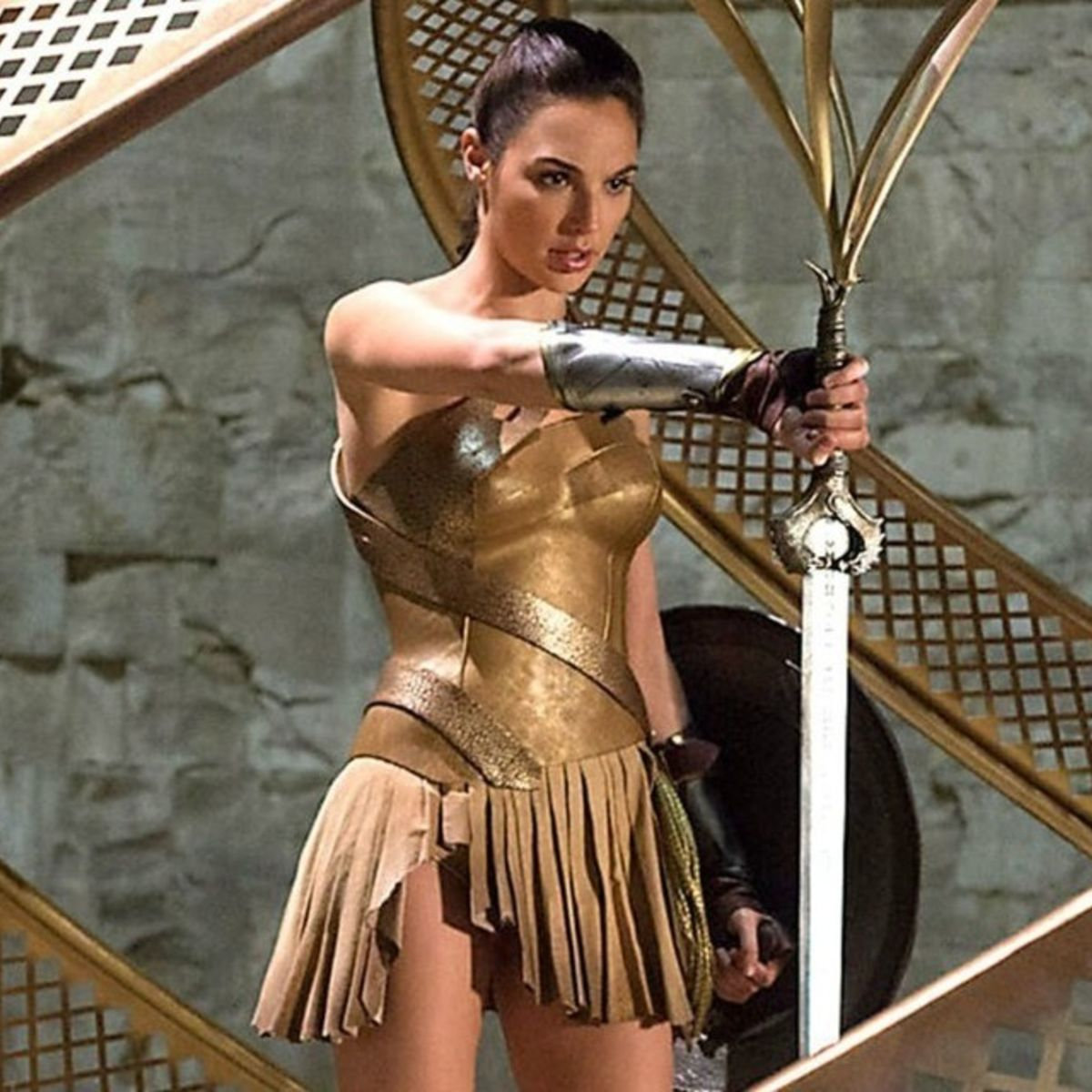 wonder-woman-sword.jpg
