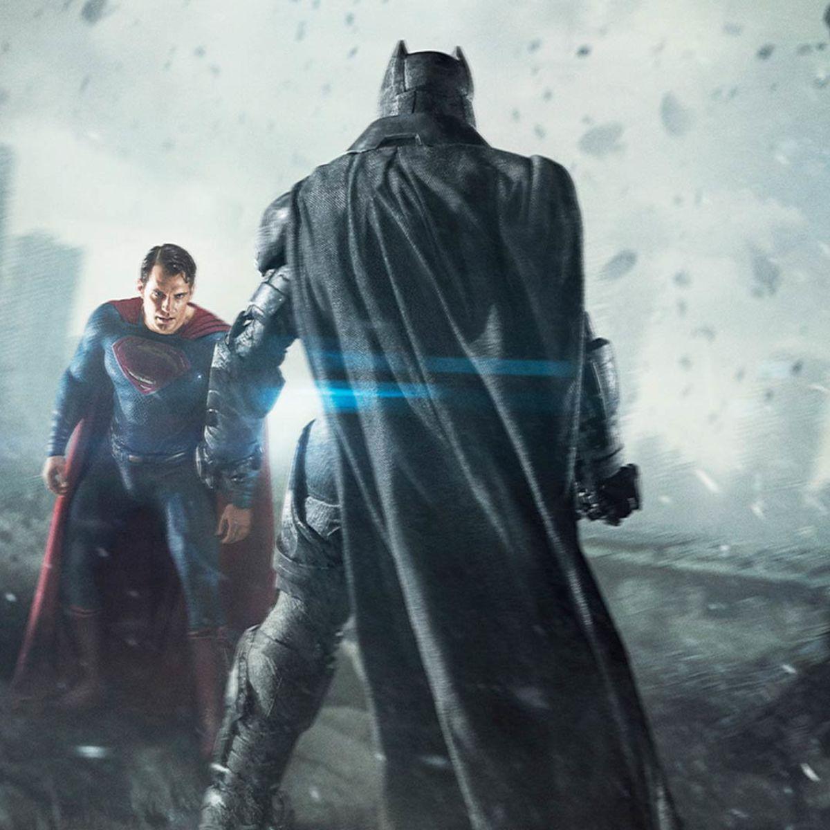Batman-v-Superman-Final-Trailer-hq.jpg