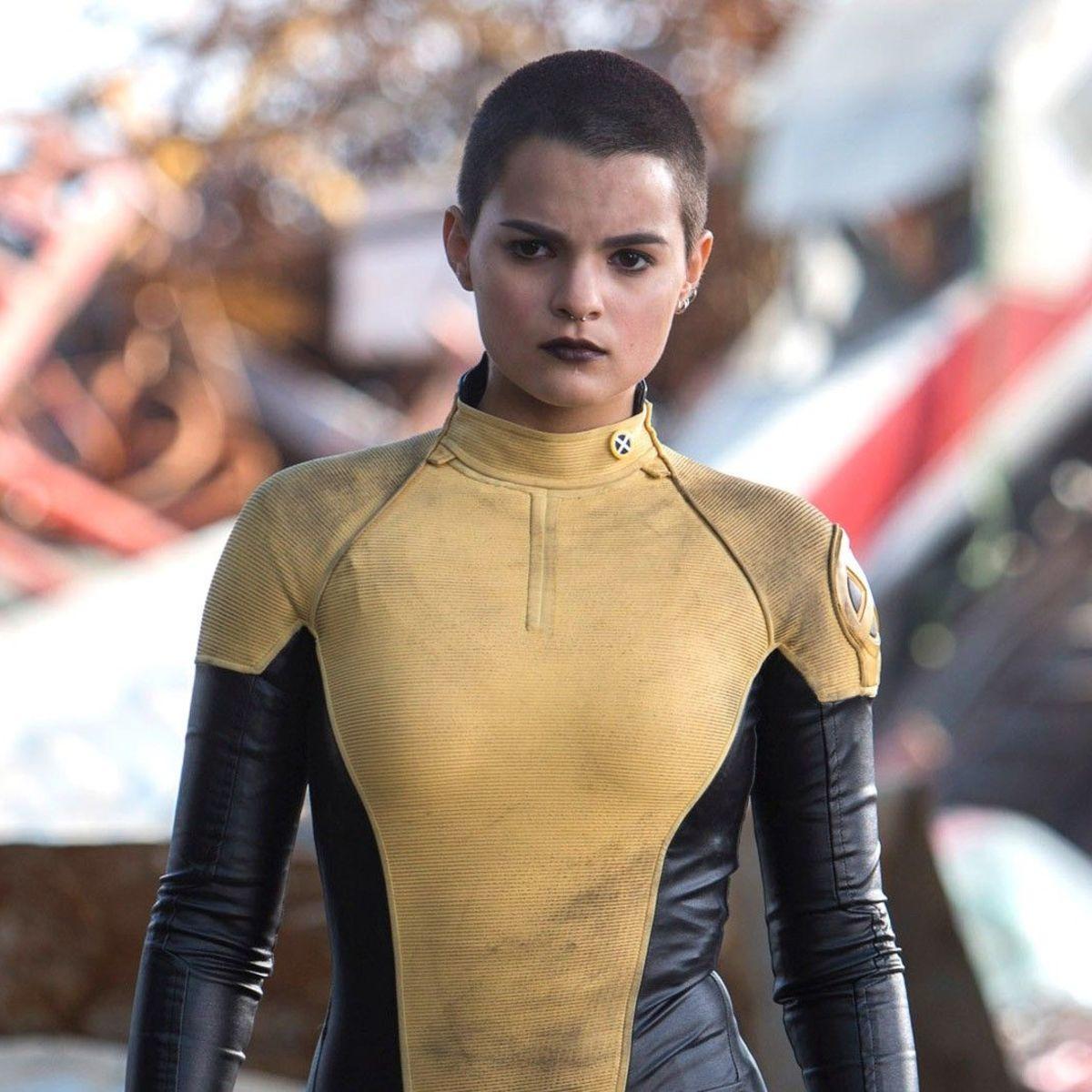 Brianna-Hildebrand-Deadpool.jpg