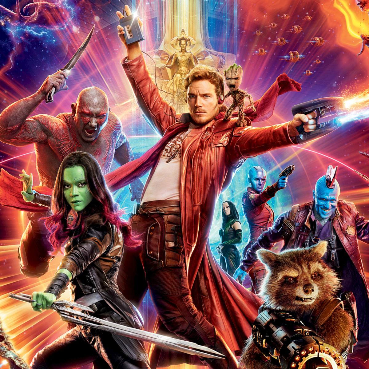 Guardians-of-the-Galaxy-2-poster_.png