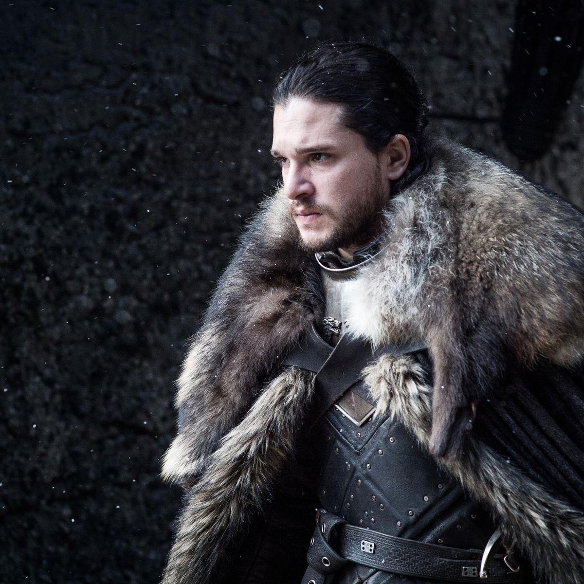 Jon-Snow-Game-of-Thrones-Season-7.jpg