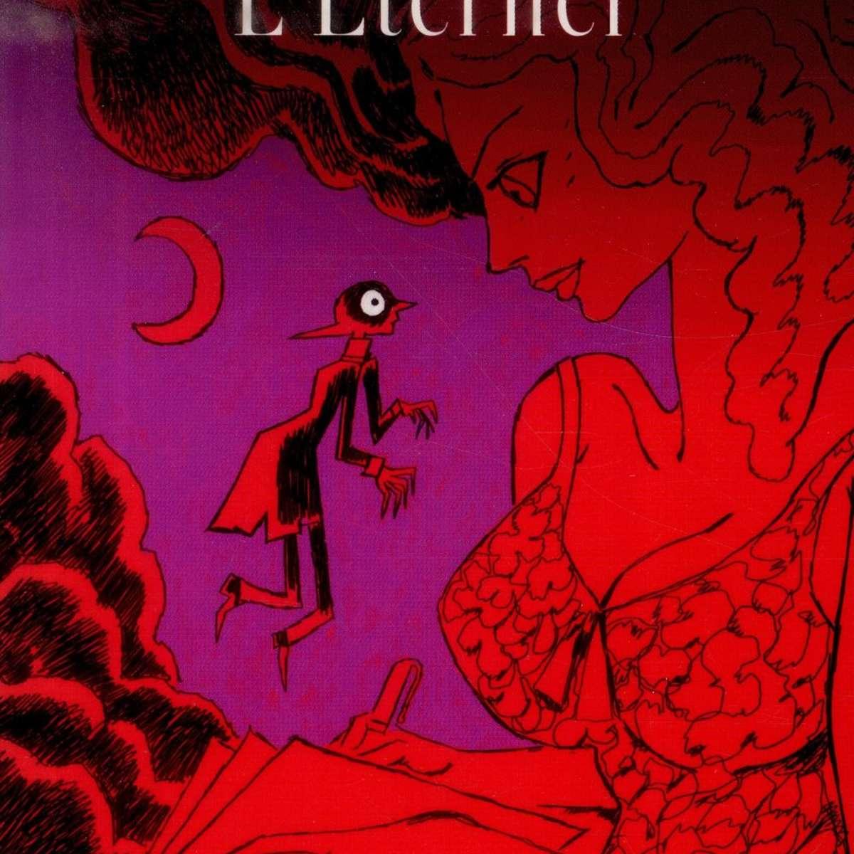 Leternel-book-cover.jpg