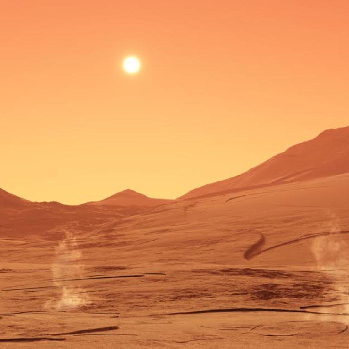 Mars-Surface-Atmosphere_SS_121013.jpg