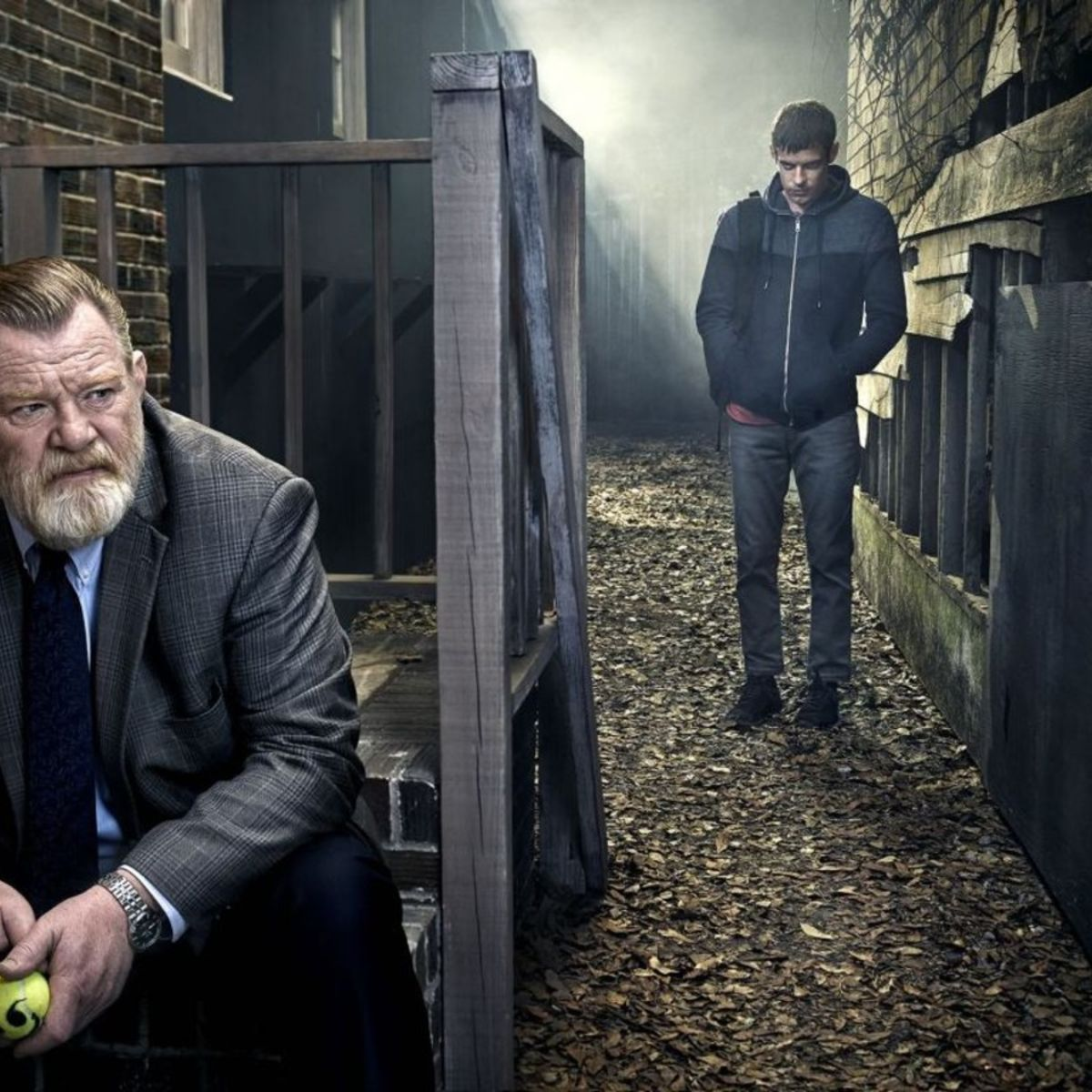 Mr-Mercedes-image-1.jpeg