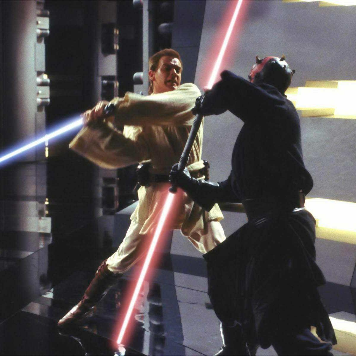 Obi-Wan-vs-Darth-Maul-obi-wan-kenobi-20389080-1600-1200.jpg
