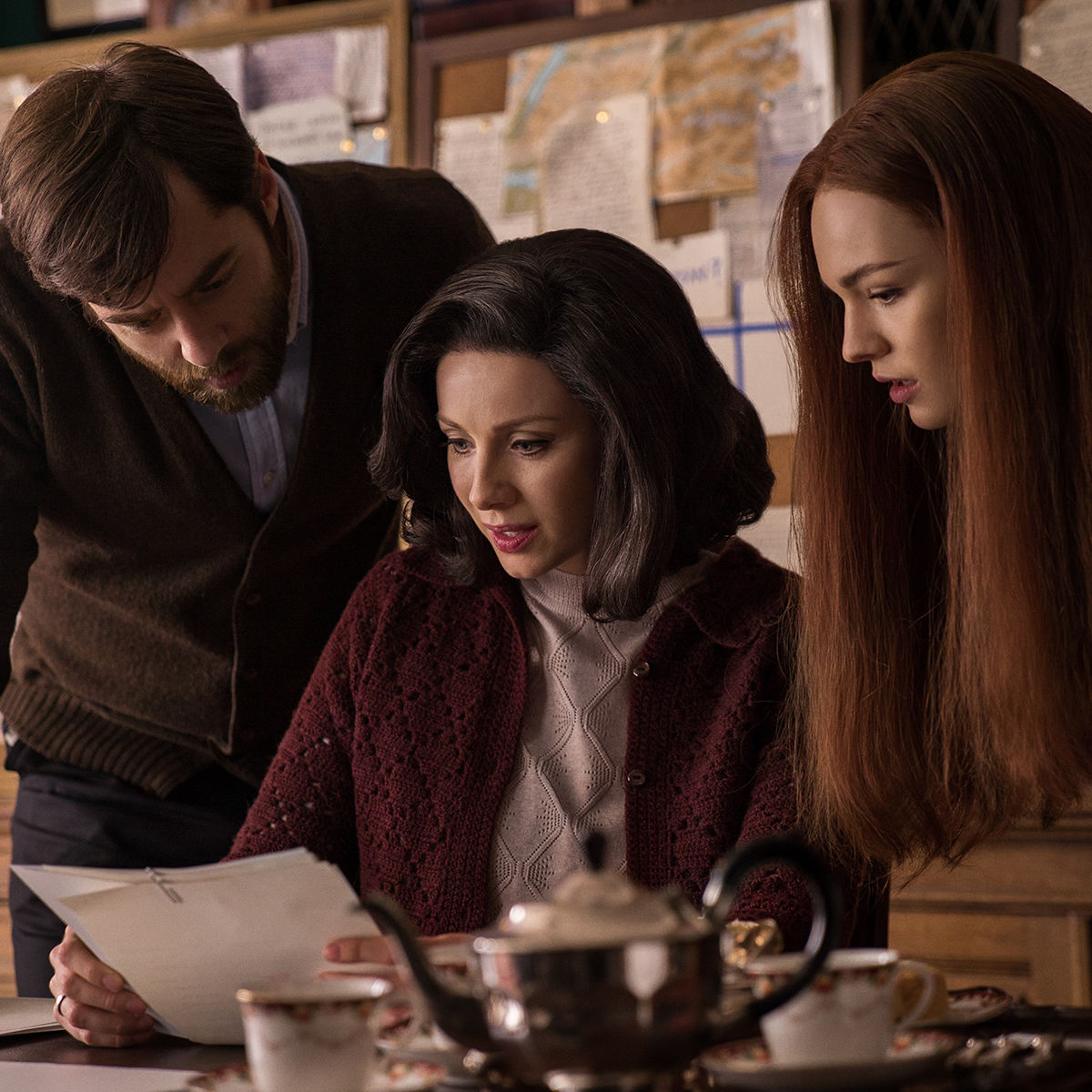 Outlander-Season3-1.jpg