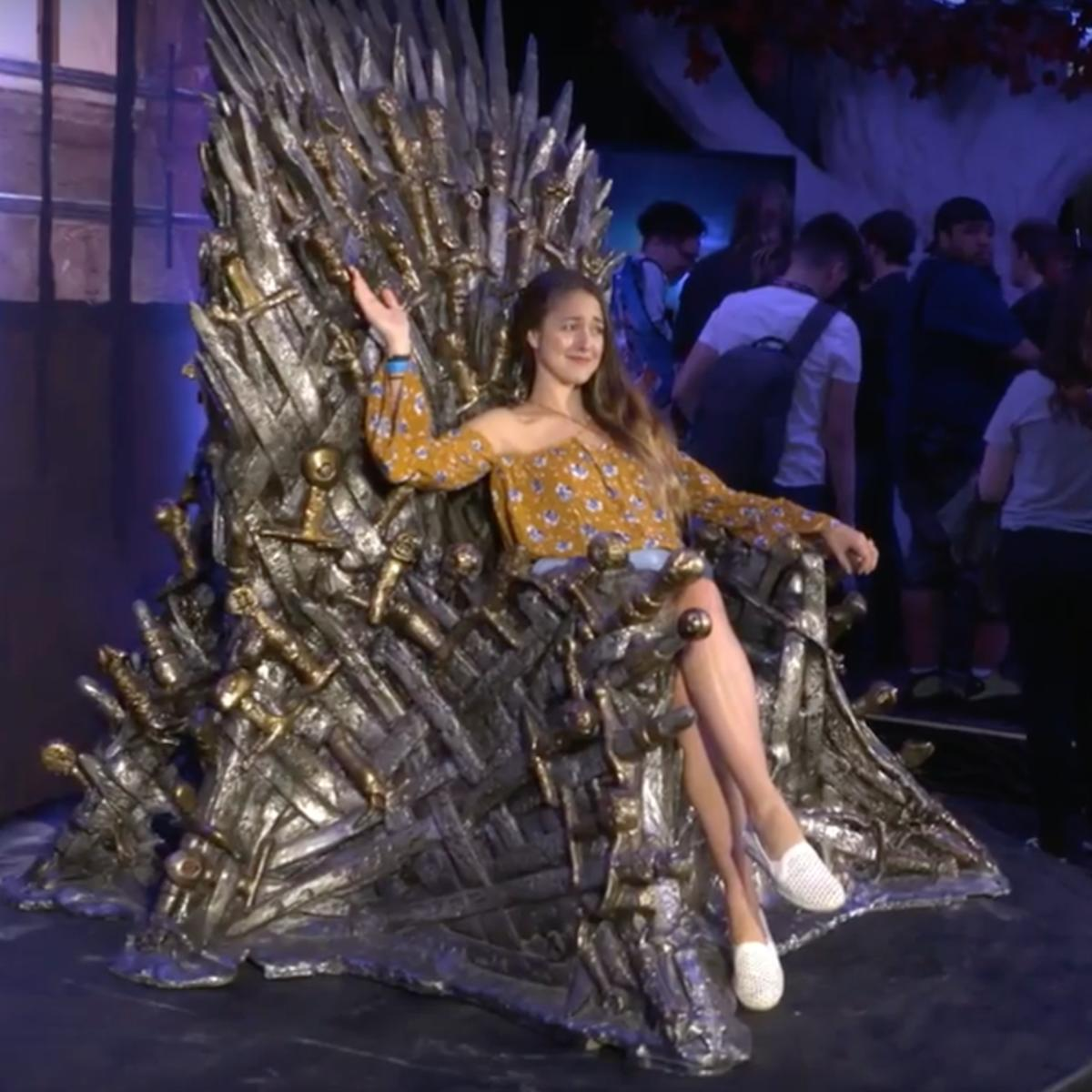 SDCCGameofThronesActivation.png