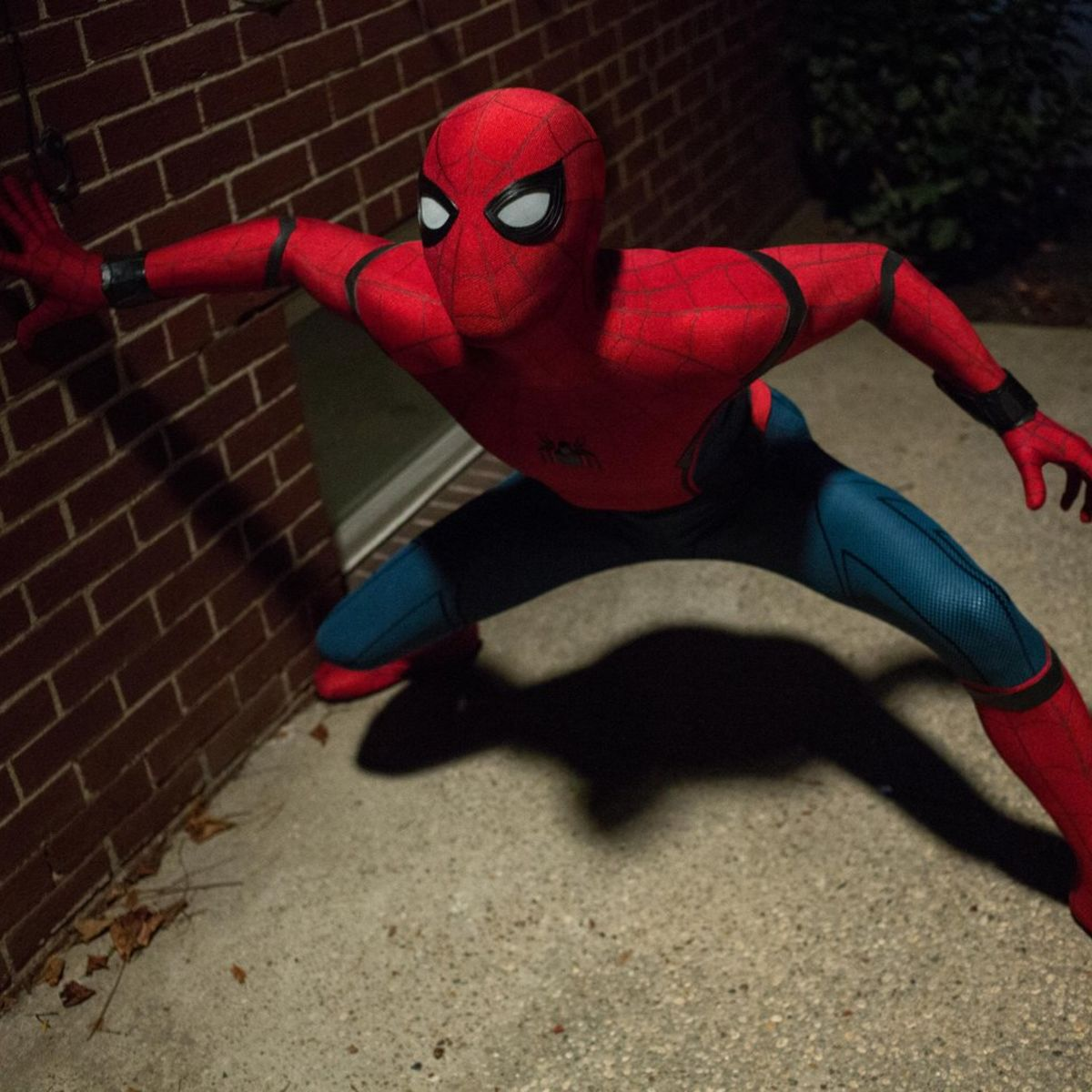 Spider-Man-Homecoming-2.jpg