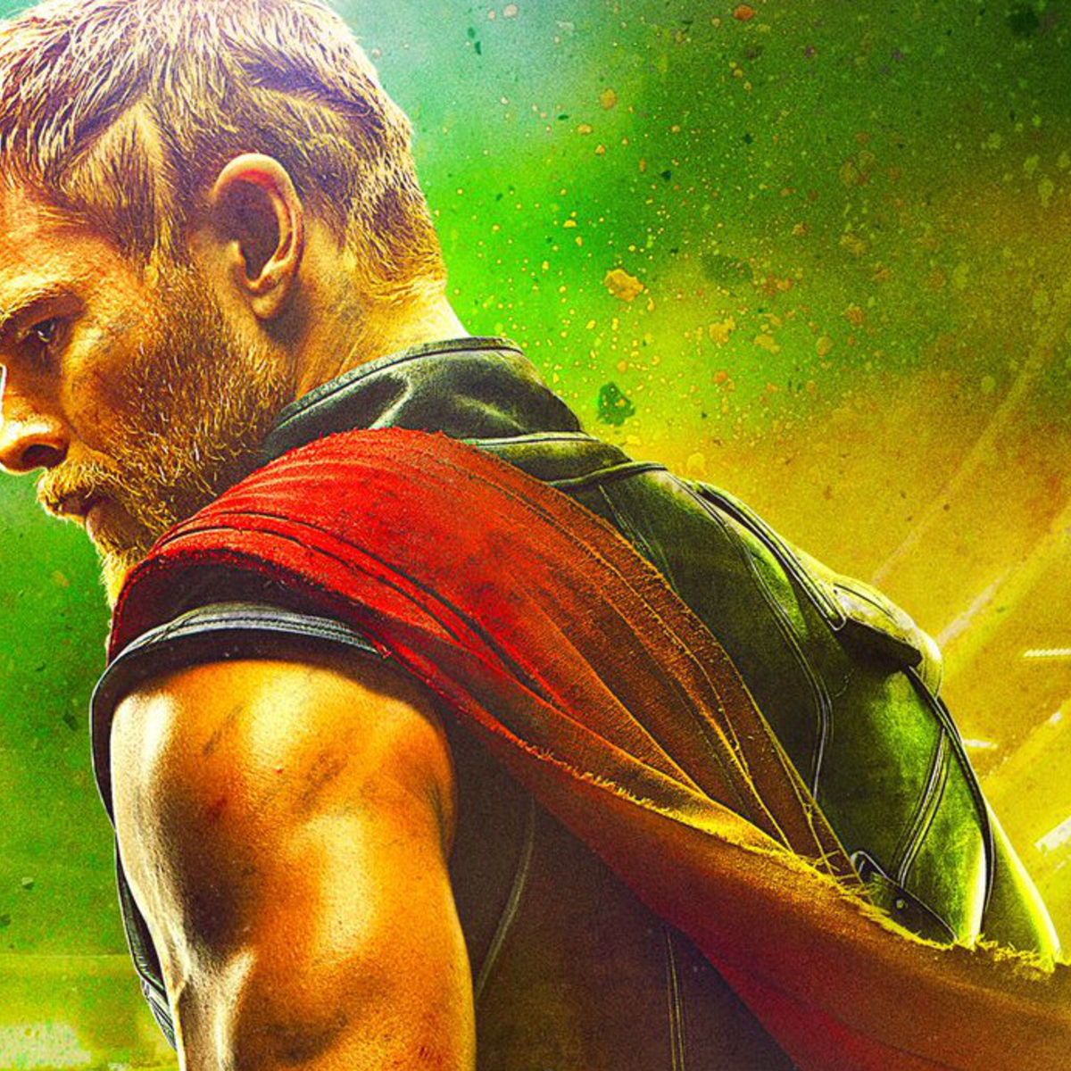 Thor-Ragnarok-Chris-Hemsworth.jpg