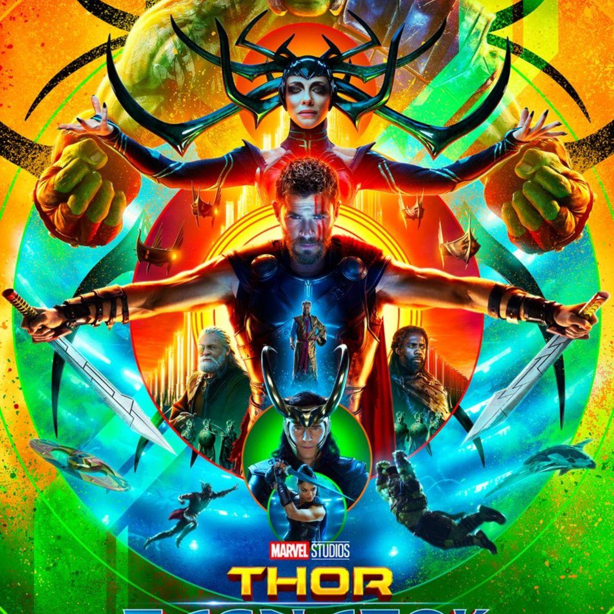 Thor-Ragnarok-poster.jpg