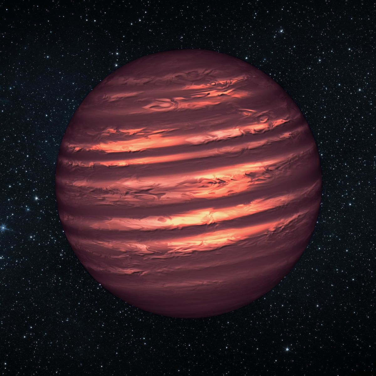 brown-dwarf.jpg