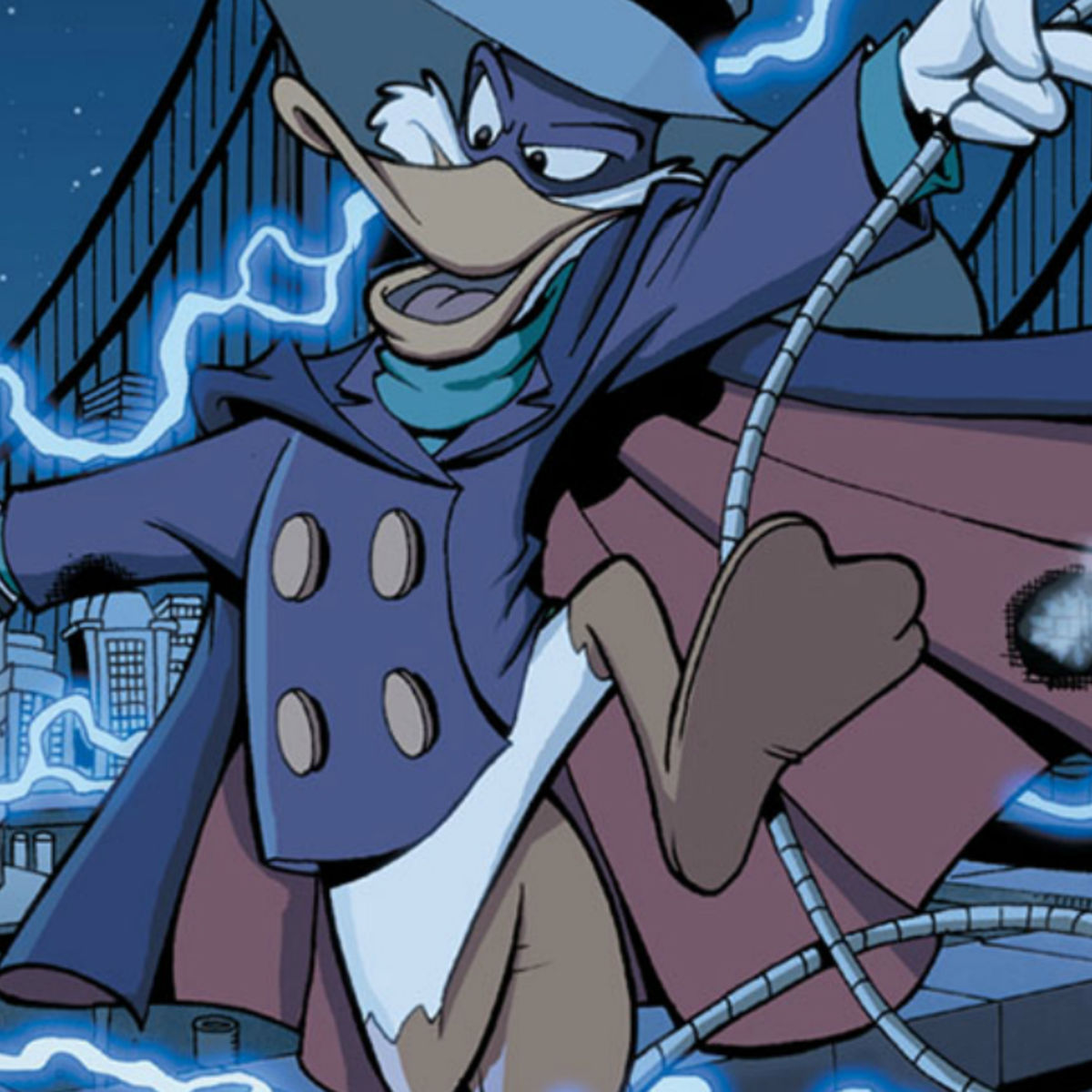 darkwing-duck-fighting-megavolt.jpg