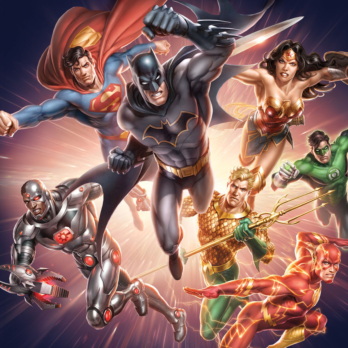 dc-universe-10th-anniversary-collection.jpg