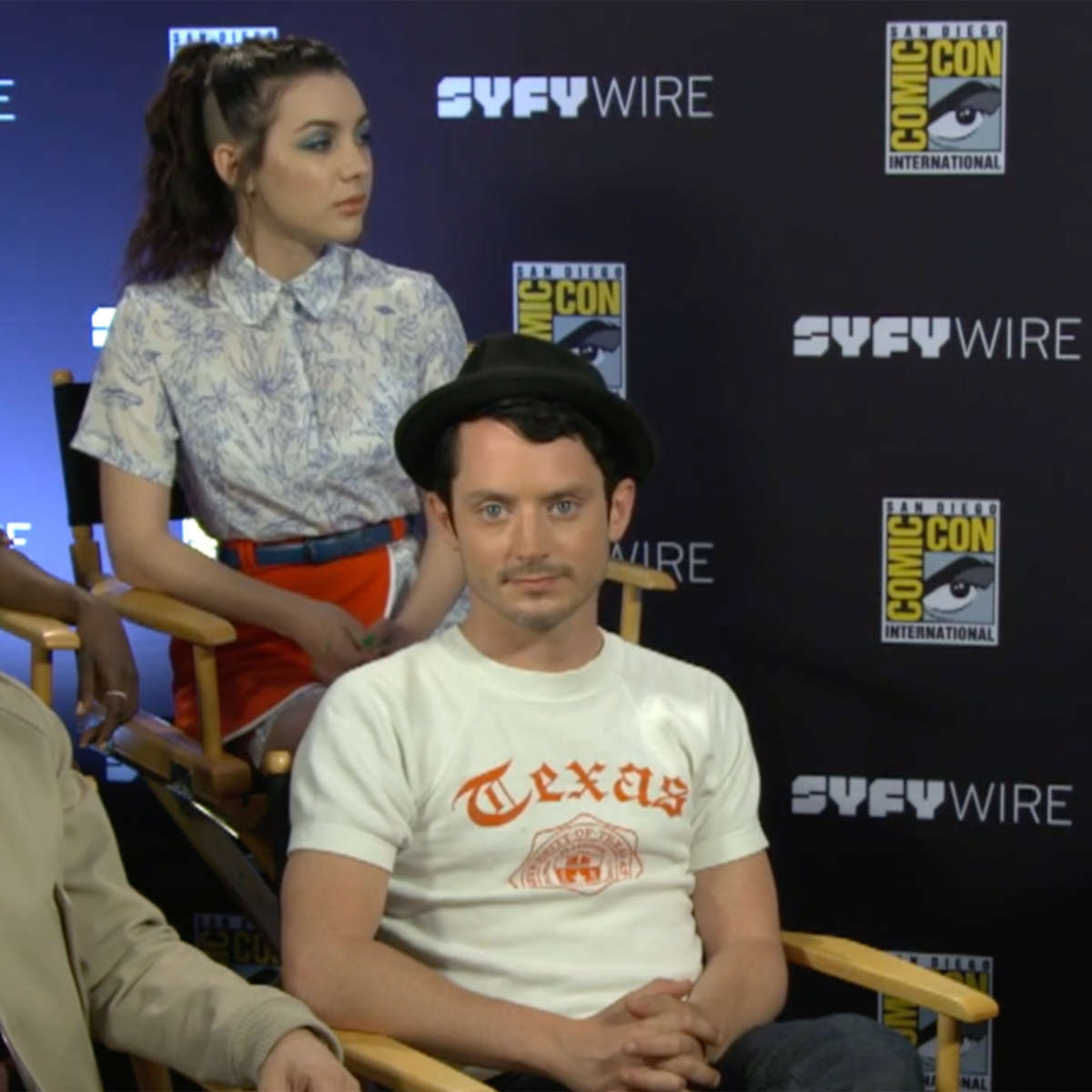 dirk-gently-cast-sdcc-hero.jpg