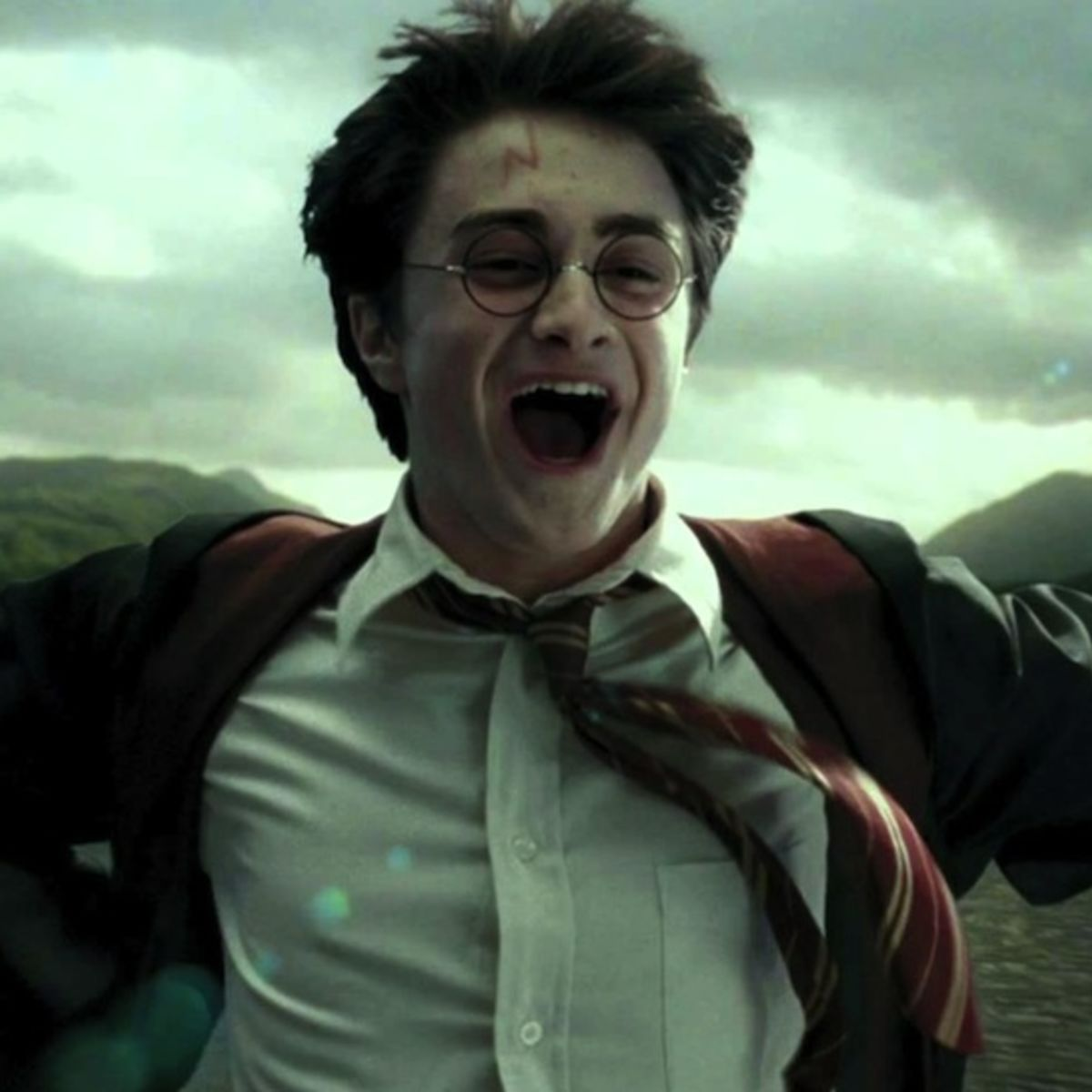 harry-potter-happy.jpg