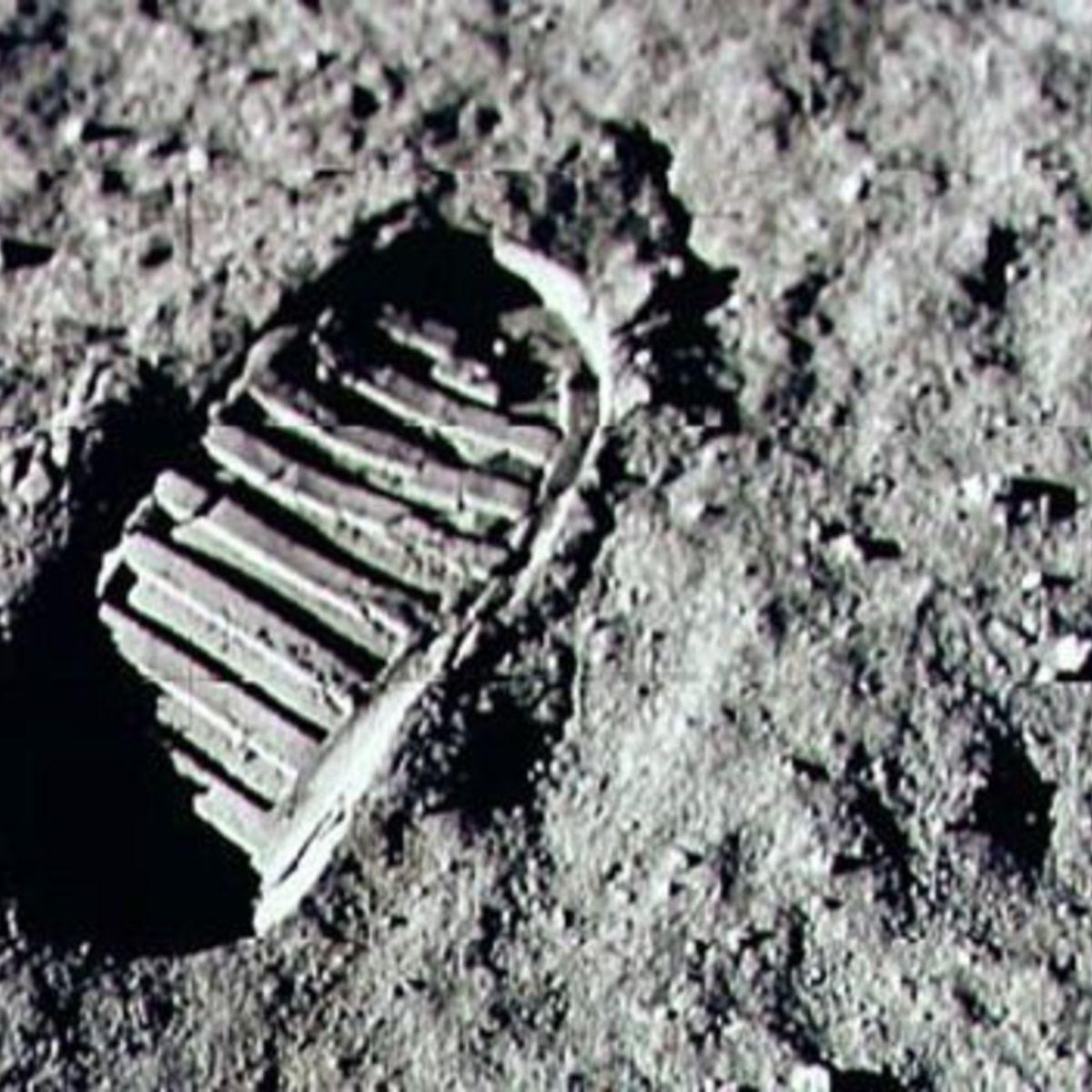 moonprint.jpg