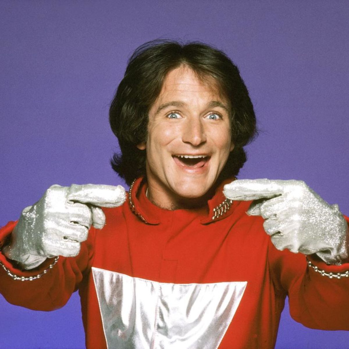 robin-williams-mork-mindy-1978.jpg