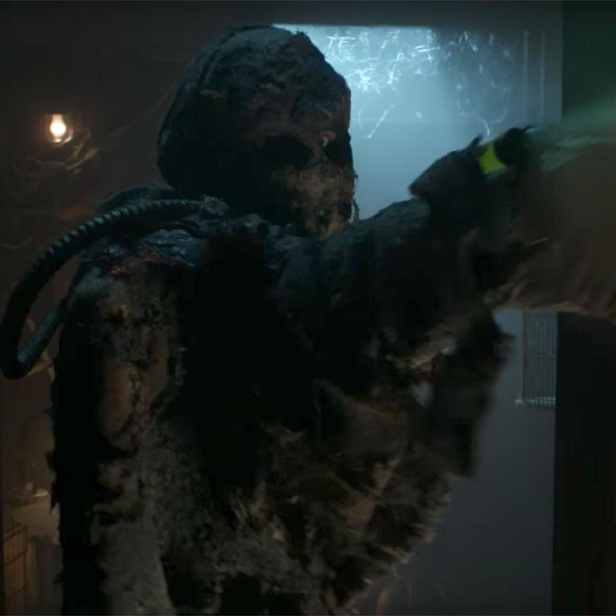 scarecrow-gotham-season-4.jpg
