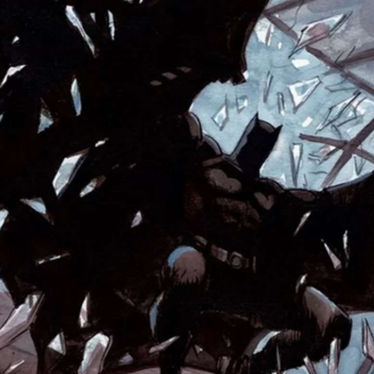 syfy new batman the dark prince charming ogn syfy wire