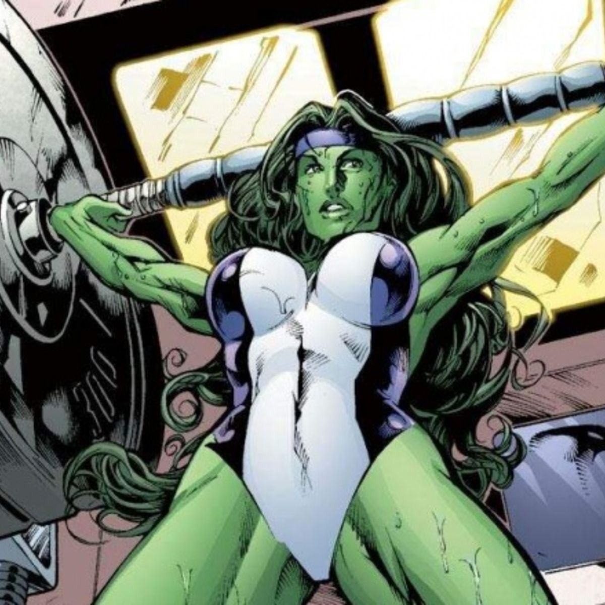 she-hulk-was-only-created-to-protect-potential-future-tvfilm-rights.jpg