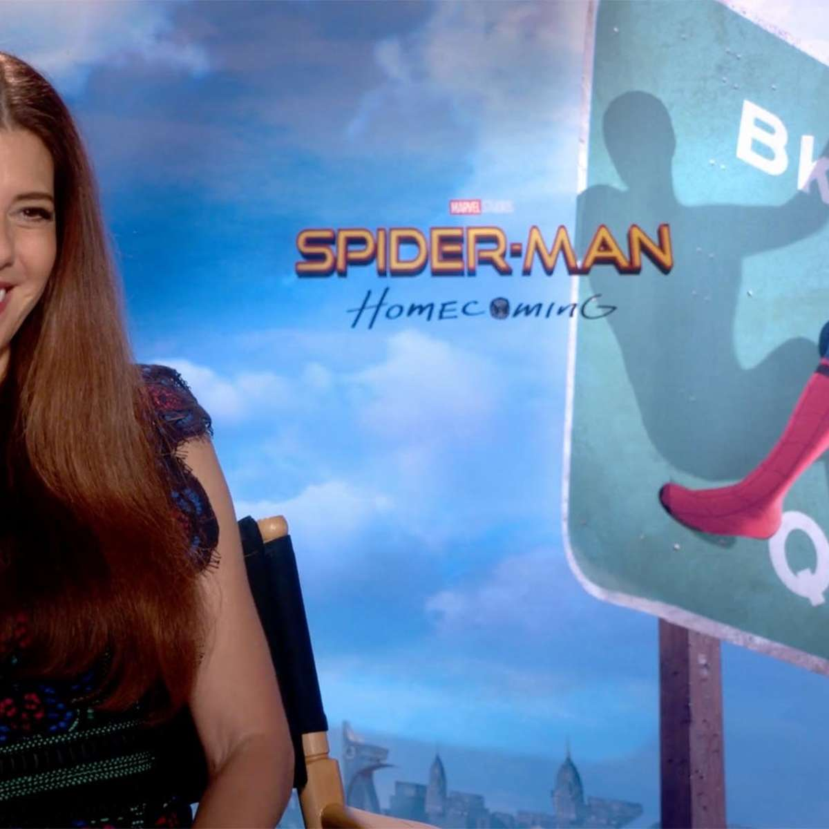 spider_man_homecoming_marisa_tomei_01.jpg