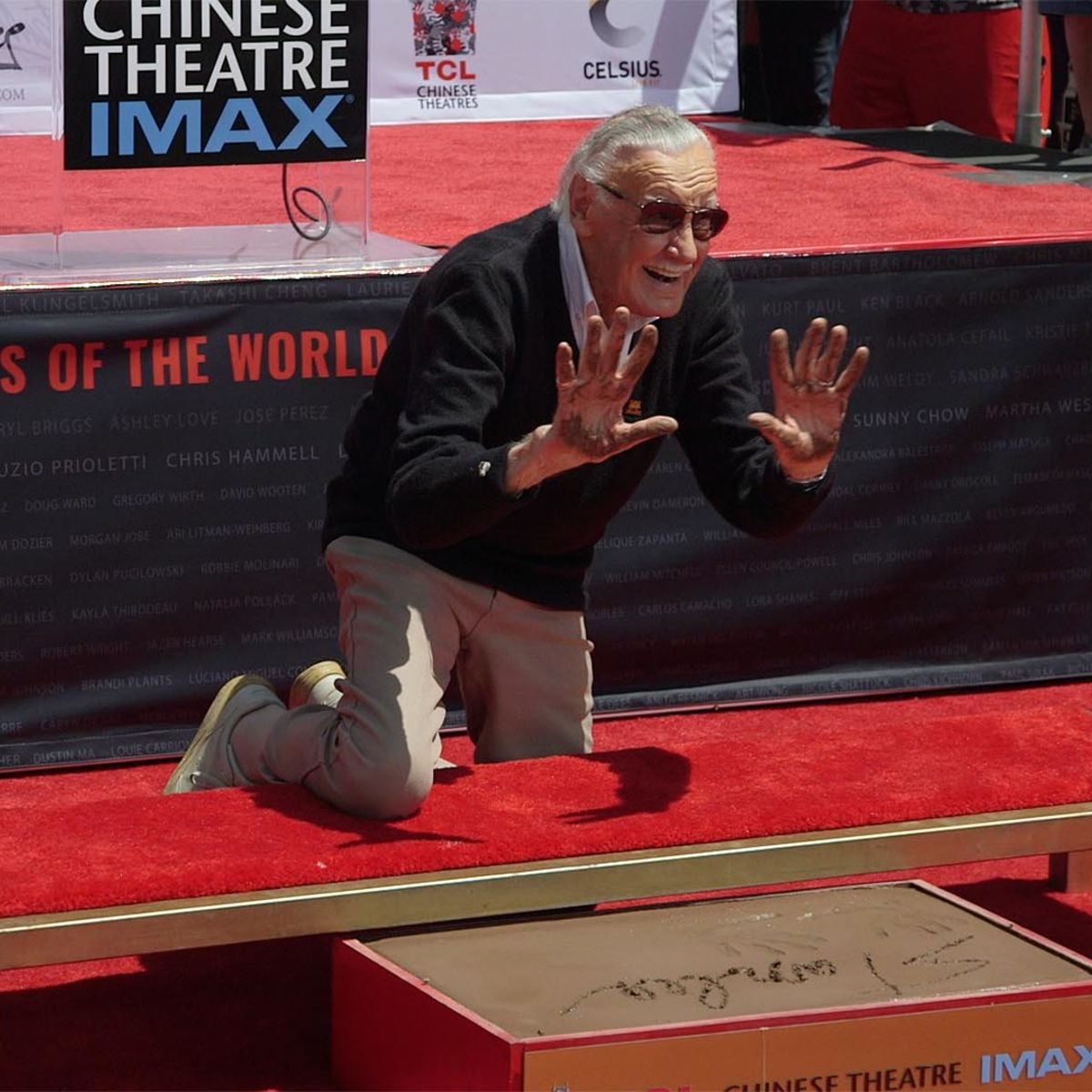 stan_lee_ceremony_01.jpg