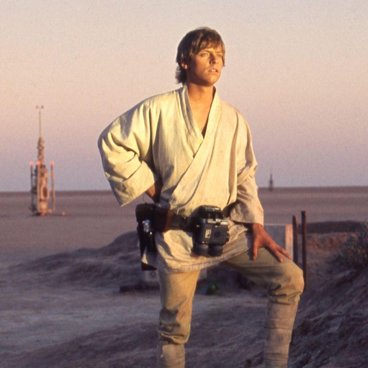 Star Wars Header.jpg