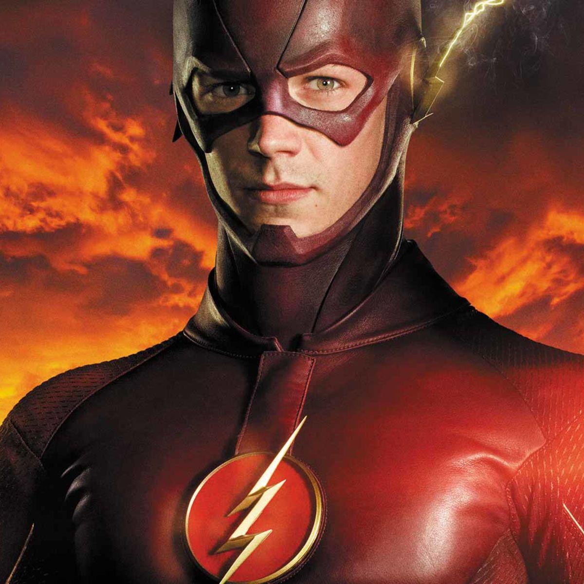 the-flash.jpg