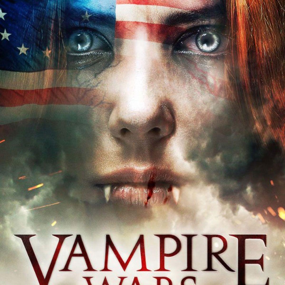 vampire-wars.jpg