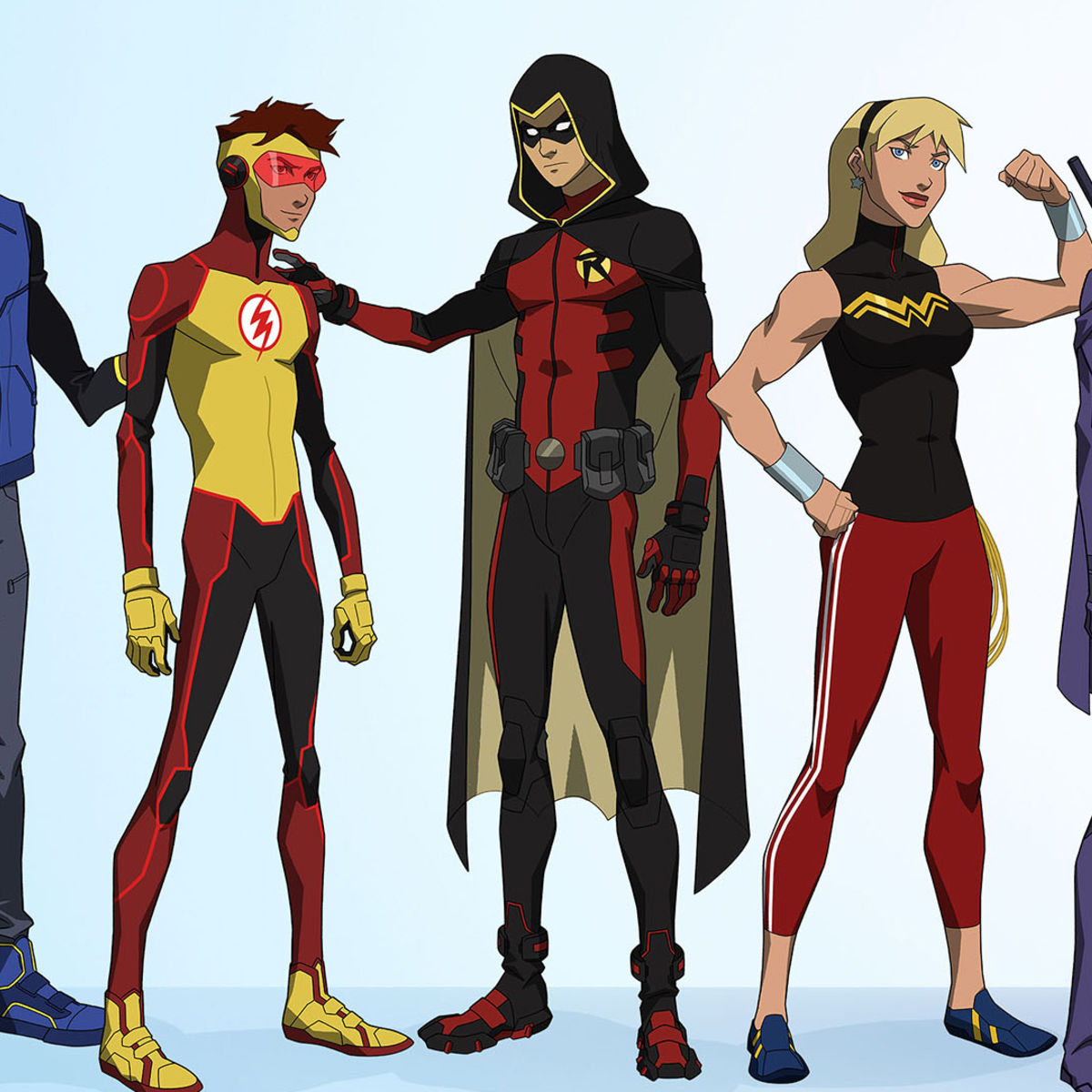 young-justice-outsiders-lineup-hero.jpg