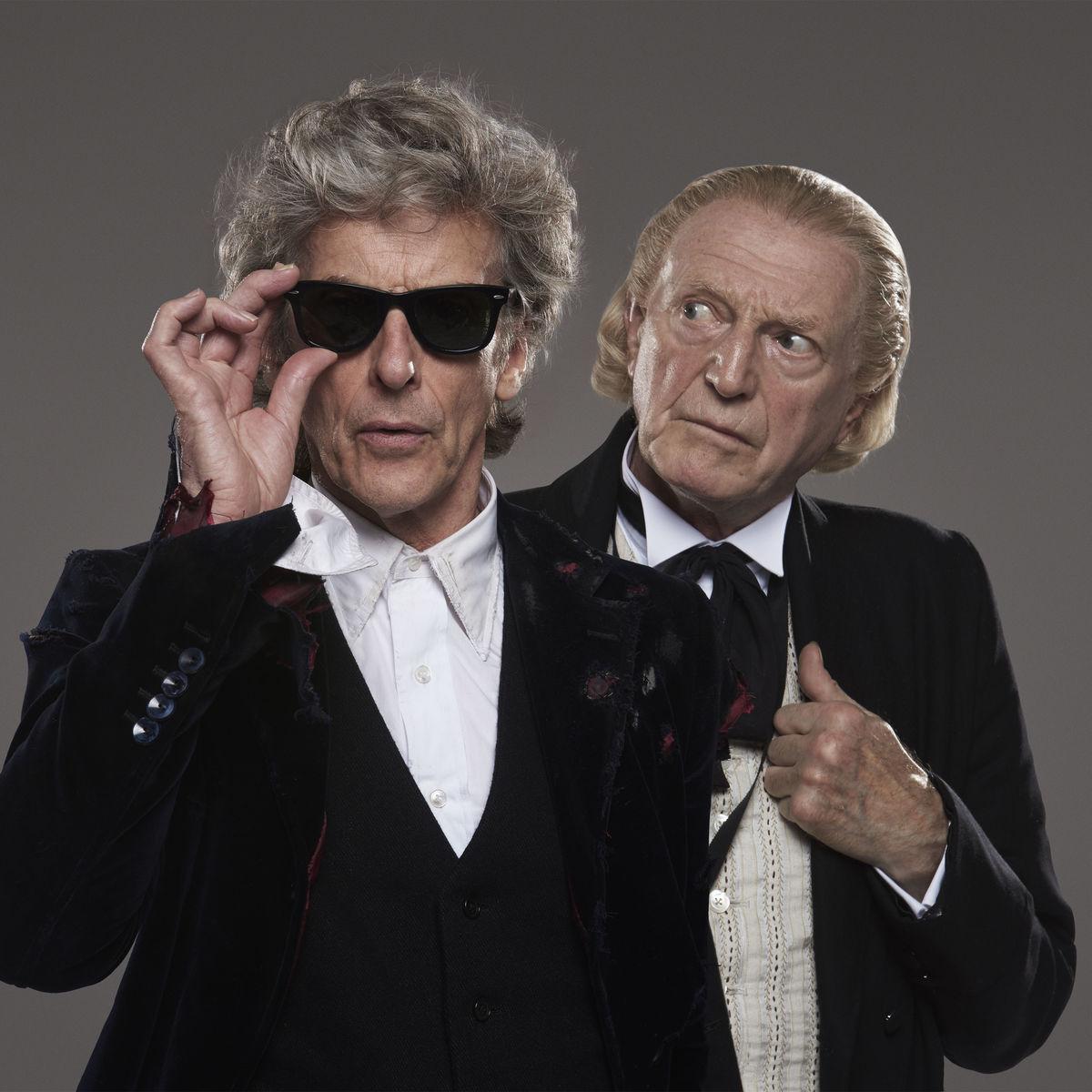 Doctor-Who-Capaldi-Bradley.jpg