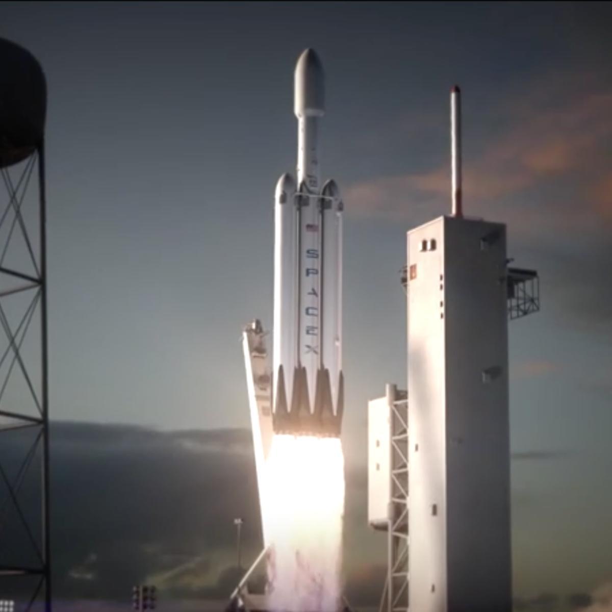 Falcon-Heavy-Animation-Screenshot.png
