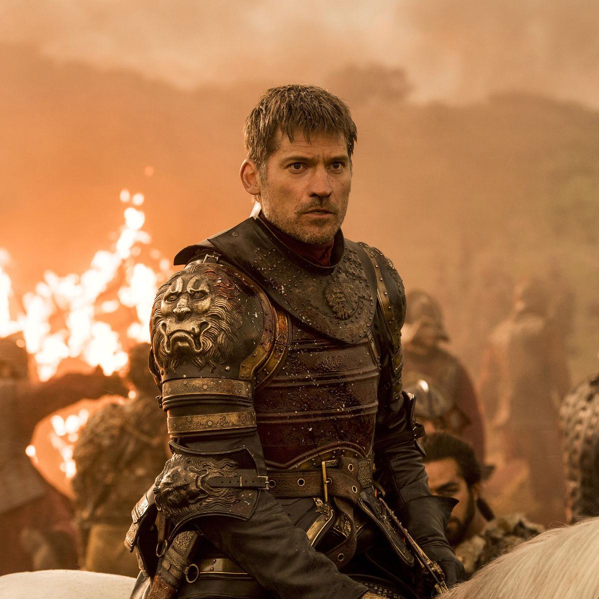 Game-of-Thrones-704.jpg