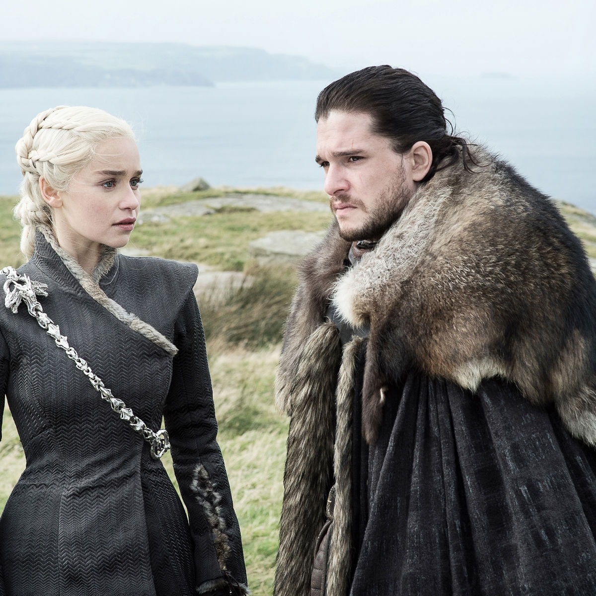 Game-of-Thrones-705-1.jpg