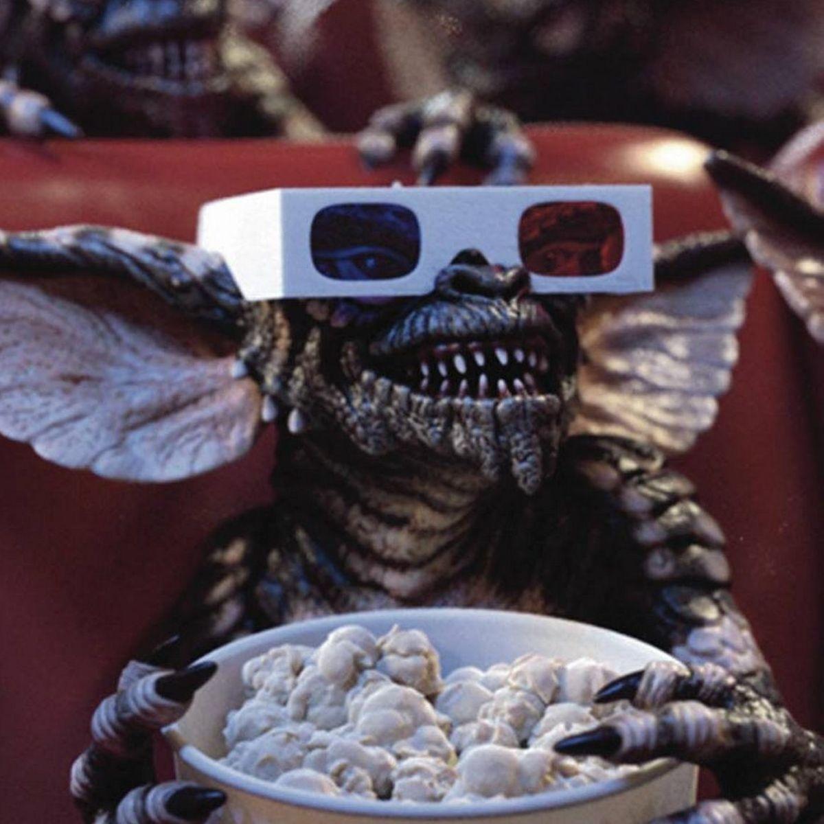 Gremlins1984.jpg
