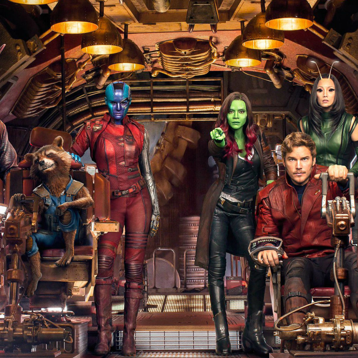 Guardians-of-the-Galaxy-2.jpg