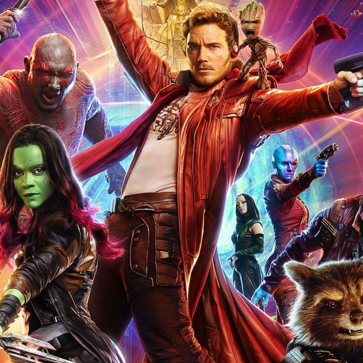 Guardians-of-the-Galaxy-Vol-2.jpg