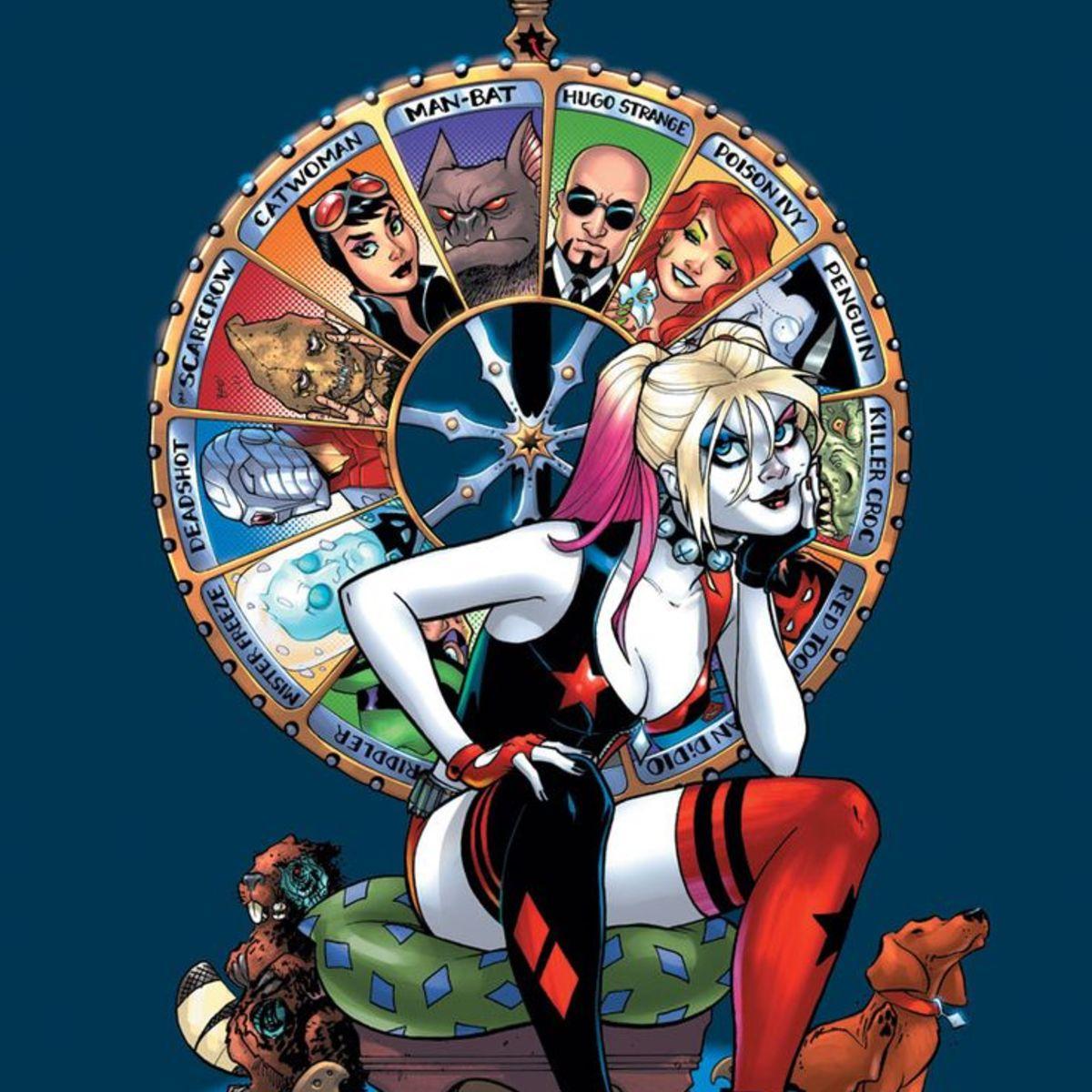 HarleyQuinn27.jpg