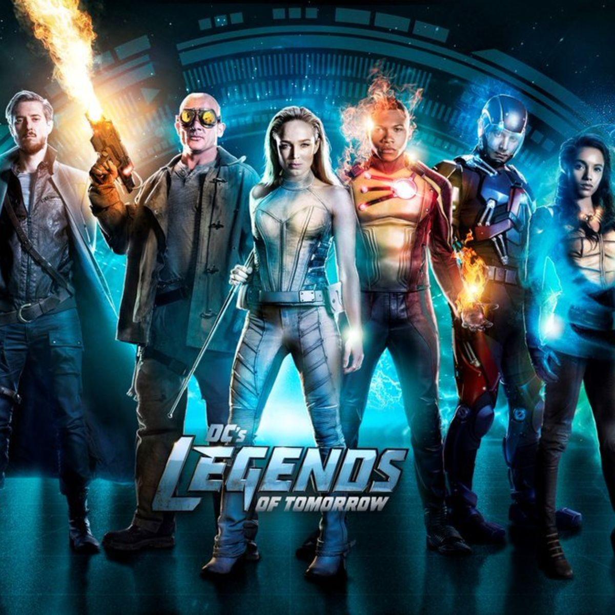Legends-of-Tomorrow.jpg