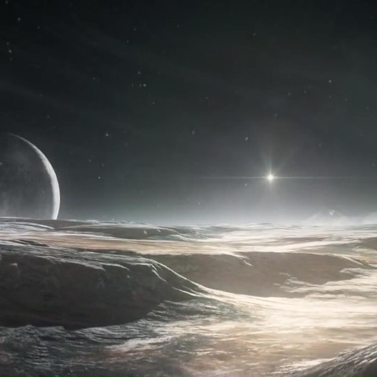 Screenshot-from-New-Horizons.mp4-1038x534.png