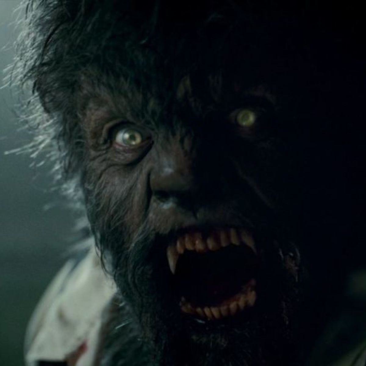 The-Wolfman-2010-image-the-wolfman-2010-36269318-1280-696.jpg