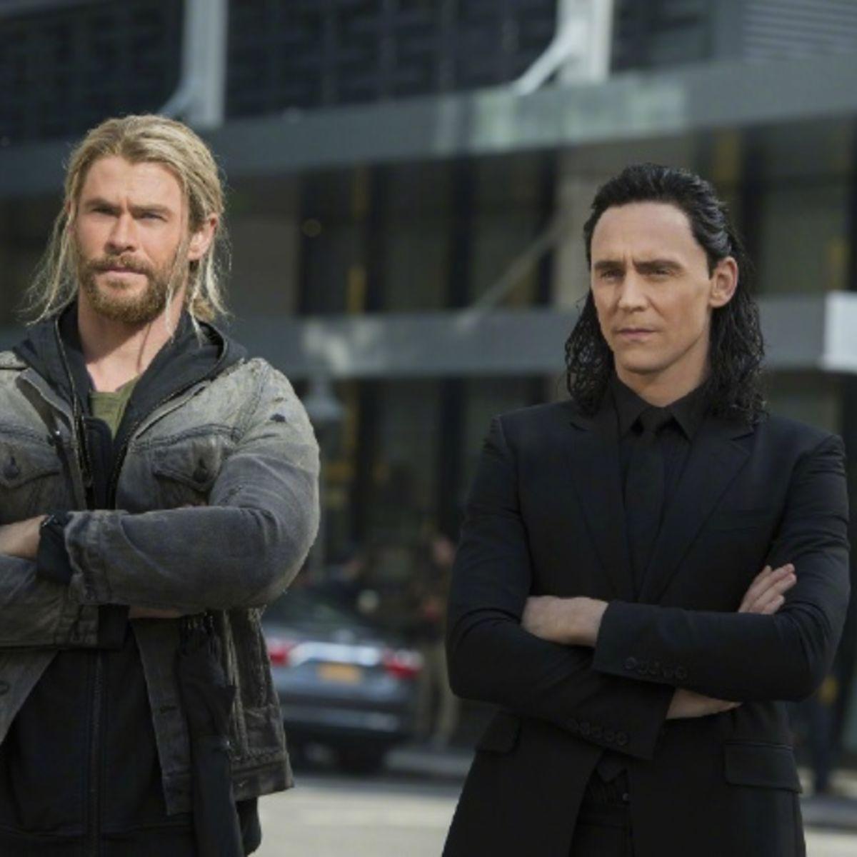 Thor-Ragnarok-10.jpg